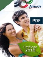 Catalogo 2010.pdf