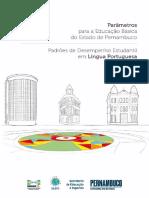 PADROES_DE_DESEMPENHO_LIVRO_LINGUA_PORTUGUESA_web.pdf