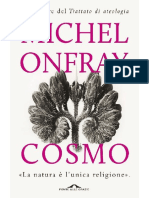 Cosmo-20--20Michel-20Onfray.pdf