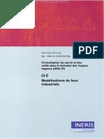 référentiels-feux-industriels-1424683126.pdf