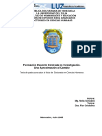 TESIS INVEST EDUCgonzalez_nelia_josefina.pdf