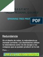 Spanning_tree_version_duilio.ppt