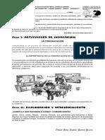 GUÍA ESPÑ 5°.docx