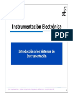 Calibración_1.pdf