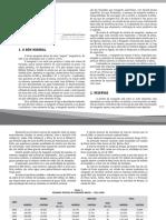 Material - Manganês.pdf