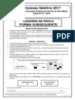 002_Banco_de_Provas_REIT.pdf