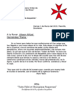 Carta despedida Aileen.docx