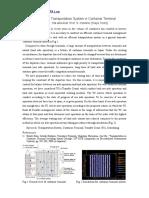 7_Terminal_hino-e.pdf