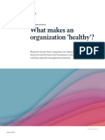 What-makes-an-organization-healthy-vF.pdf