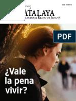 wp_S_201905.pdf
