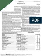 AllianzSegurosSA-5177-DO-201712.pdf