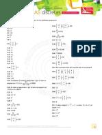 RespuestasU5.pdf