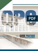 QPC Guide Pratique