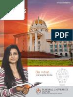 prospectus 2019-20.pdf