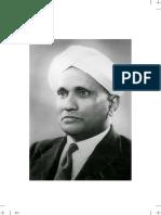 Chandrasekhara_Venkata_Raman.pdf