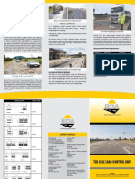 Axle Load Brochure 2016 Updated