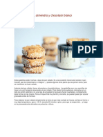 Galletas de pan.docx