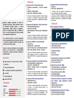 1. David Clavijo (HV)..pdf