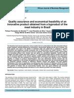 article1381138144_Almeida et al.pdf