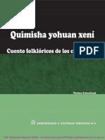 Schoolland-Cuentos folklóricos de los capanahua_OCR.pdf