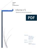 InformeReactorespdf.pdf