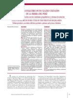 64-188-1-PB-sindromes folkoricos.pdf