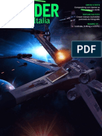 Blender Magazine Italia 9