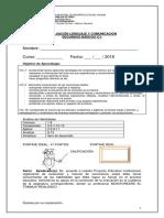 evaluación de lenguaje 2 basico Septiembre 1 (1).docx