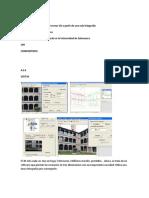 DESTACADOS.docx