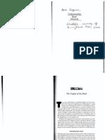 Sageman_Understanding_Terror_Networks.pdf