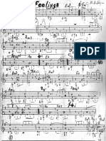 Albert. Feelings Manuscript.pdf