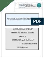 CAPITULO II JTP.docx