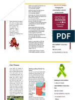 alexander j publisher application brochure