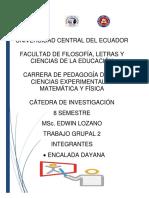 TG2. IEM-TDI.docx