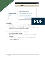 Trabajo_Grupal_S02.doc