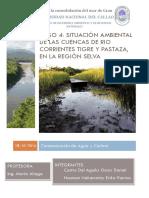 Caso 4_situación Ambiental de Las Cuencas de Rio Corrientes Tigre y Pastaza, En La Región Selva.pdf