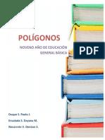 POLÍGONOS.docx