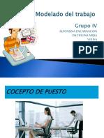 diapositiva exposicion.pptx