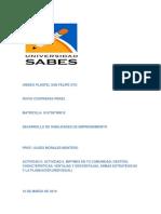 ACTIVIDAD6-DDHDE-RocioContrerasPerez