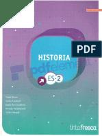 HISTORIA ES 2 Tinta Fresca.pdf