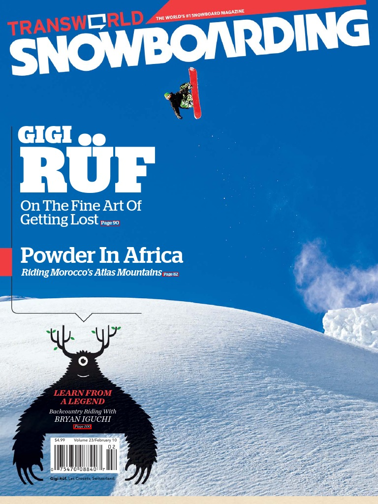 f5652ea53e1b Transworld.Snowboarding.February.2010.ebook-ABT