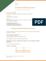 COMPARATIVE ADJECTIVES.pdf