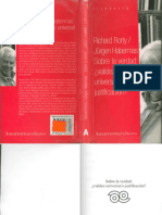Sobre la verdad.pdf