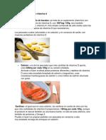 5 alimentos ricos con vitamina d.docx