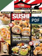 Cocina casera 12 SUSHI.pdf