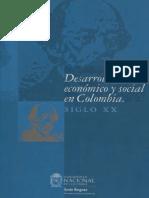 M_desarrollo-economico gabriel misas.pdf