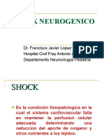 shock-neurogen-1214287902030600-9 (PPTshare)
