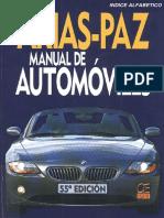 ARIAS-PAZ_AUTOS.Edición55.PDF