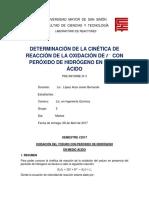 OXIDACIÓN DEL YODURO CON PERÓXIDO DE HIDRÓGENO.docx