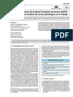SISTEMA DE ANÁLISIS TRIANGULAR DEL ACOSO. SATA.pdf